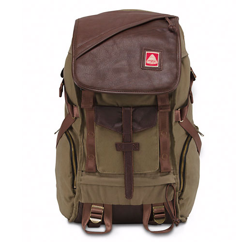 jansport-pleasanton-bookbag
