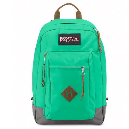 jansport-reilly-bookbag