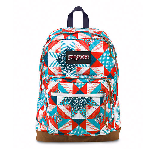 jansport-right-pack-bookbag