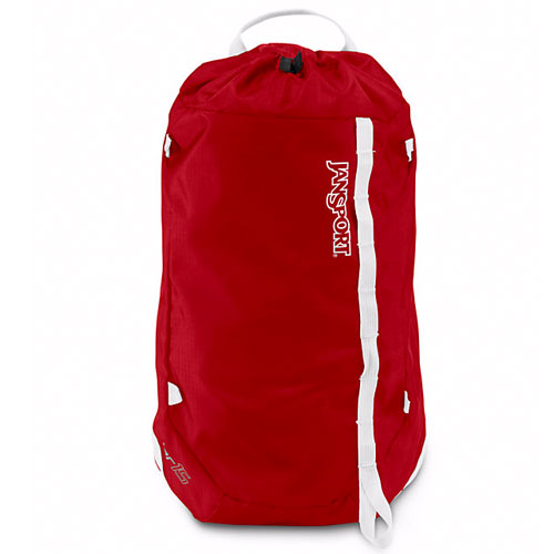 jansport-sinder-15-bookbag