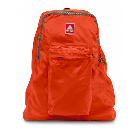 jansport-ski-hike-bookbag
