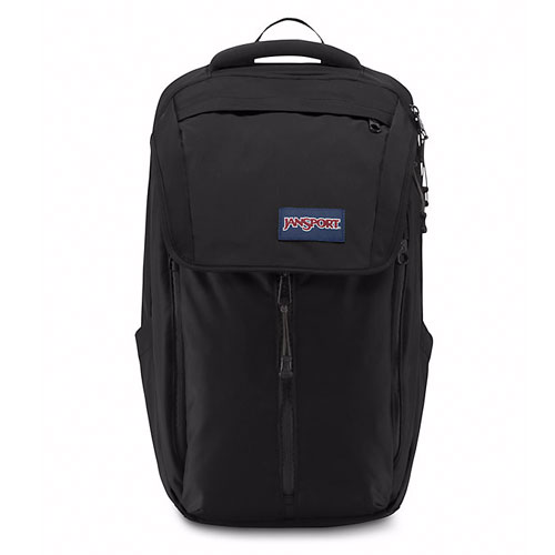 jansport-source-bookbag