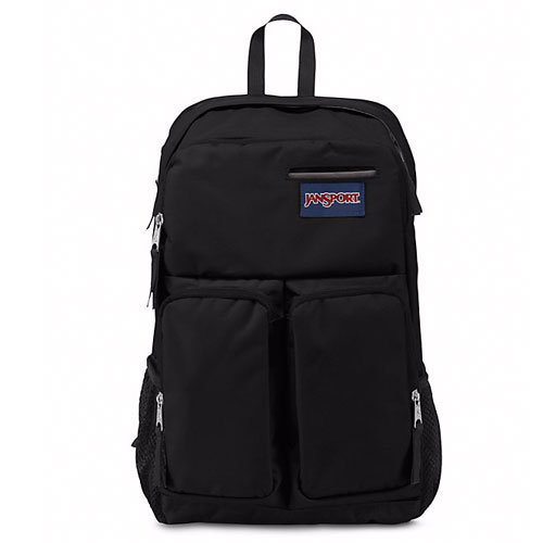 jansport-splice-bookbag