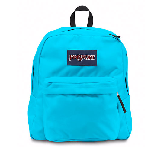 jansport-spring-break-bookbag