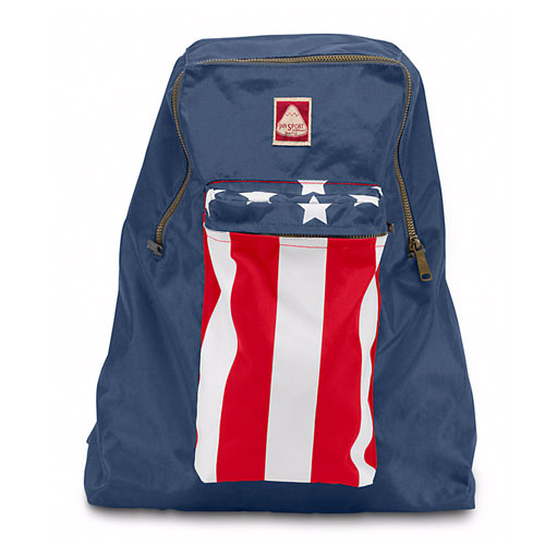 jansport-stars-stripes-bookbag