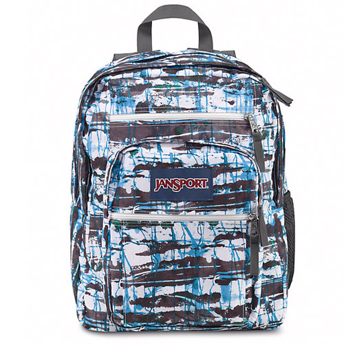 jansport-student-bookbag