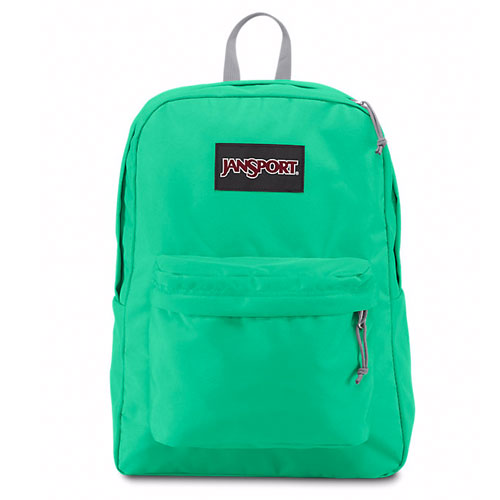 jansport-superbreak-bookbag