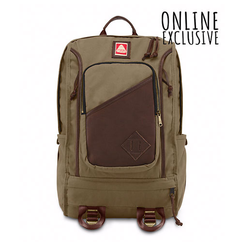 jansport-tigers-nest-bookbag