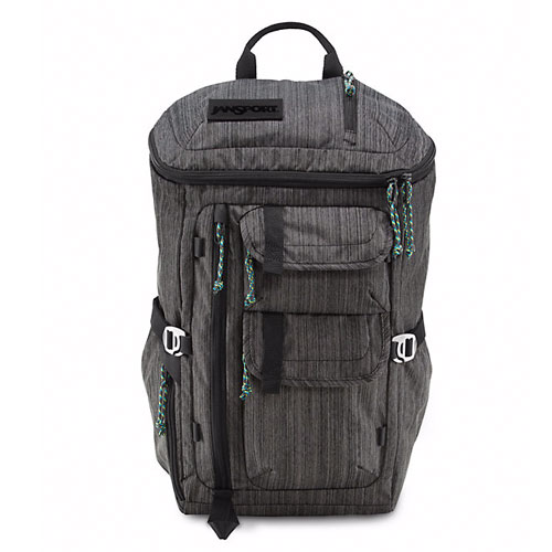 jansport-watchtower-bookbag