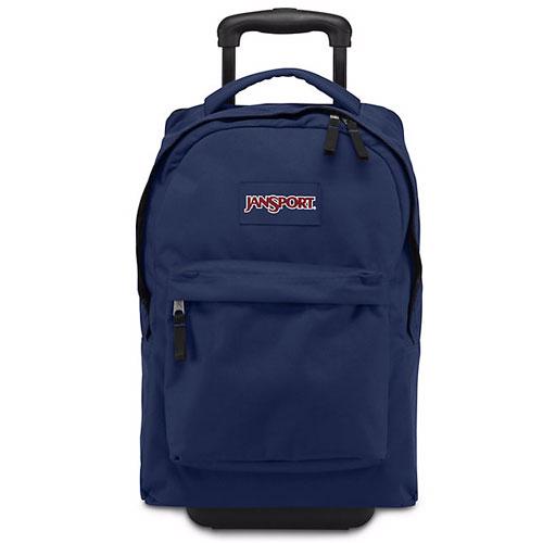 jansport-wheeled-superbreak-bag