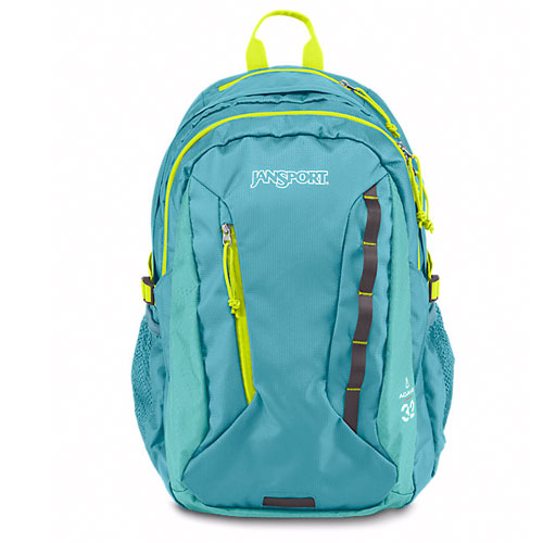 jansport-womens-agave-bookbag