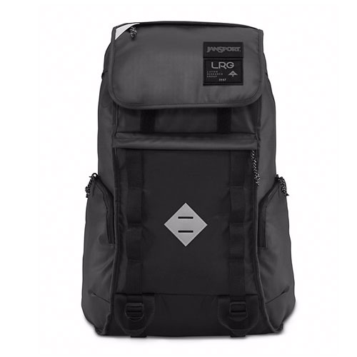 jansport-x-lrg-iron-sight-bookbag