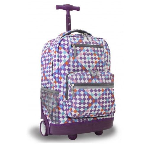 jworld-sunset-rolling-backpack