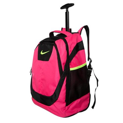 nike-boys-girls-backpack
