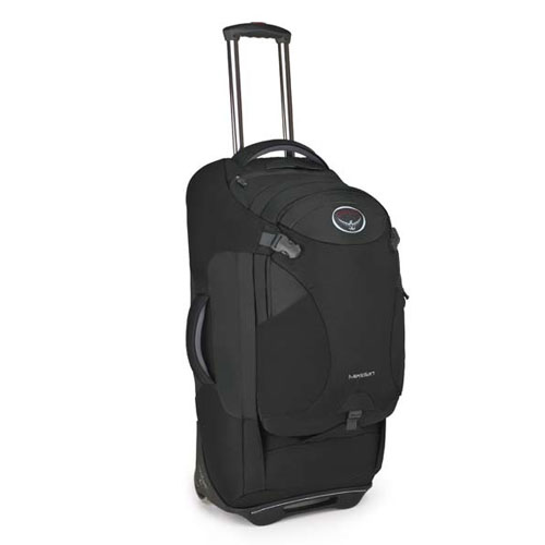 osprey-meridian-deluxe-backpack