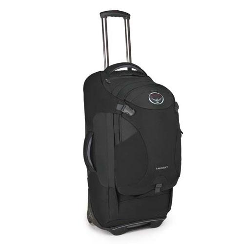 osprey-meridian-deluxe-backpack