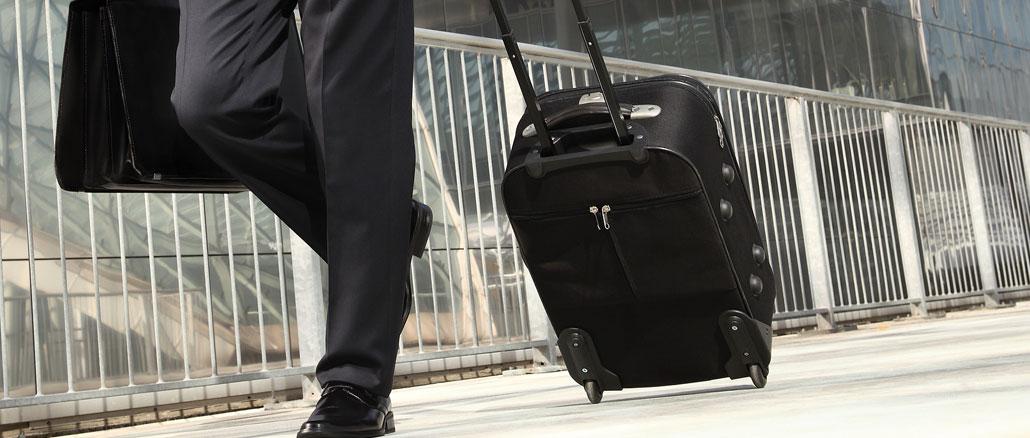 top-10-best-rolling-backpacks
