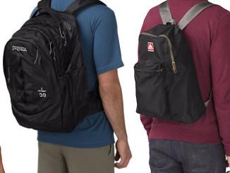 top-black-jansport-backpacks