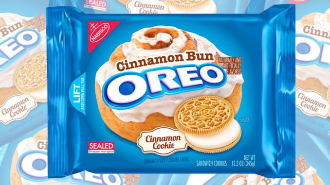cinnamon-bun-oreos-cookie