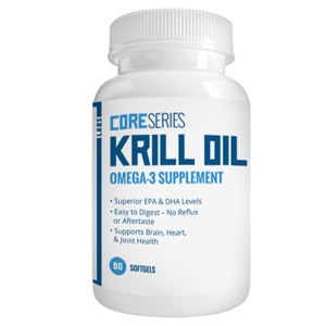 coreseries-krill-oil-transparent-labs