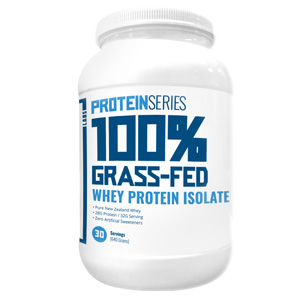 proteinseries-100-grass-fed-transparent-labs