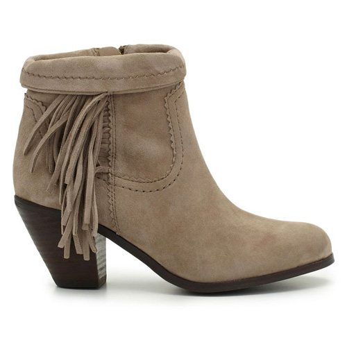 b83f063f4ee6 Best Sam Edelman Boots and Booties - Top 5
