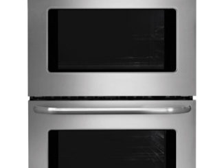 frigidaire-30-inch-stainless-steel-double-wall-oven